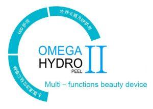 omega-hydro-Peel2-1-1-300x214