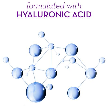 hyaluronic acid skin booster