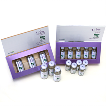 vline lipolysis treatment